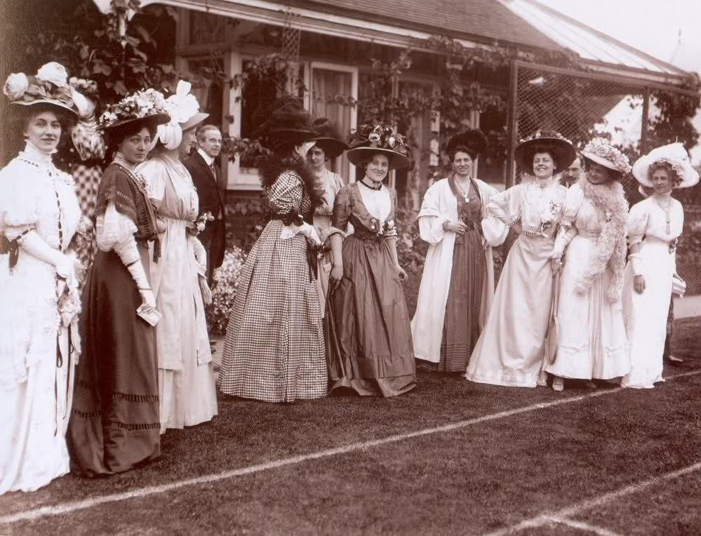Снимок истории юбки
