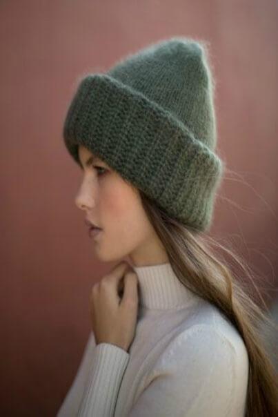 Картинка шапочки