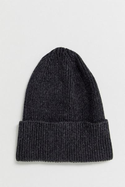 Дизайнерская шапка