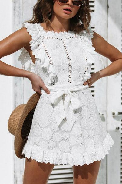 Купить платье в Москве недорого