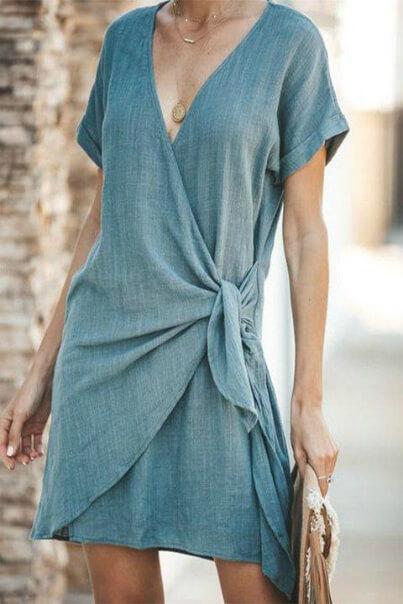 Купить платье недорого в интернет-магазине