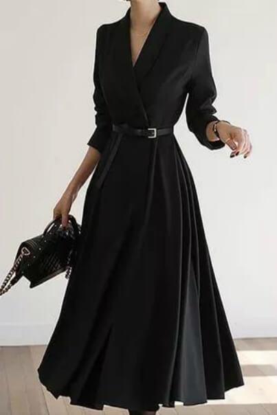 Купить красивое платье в Москве