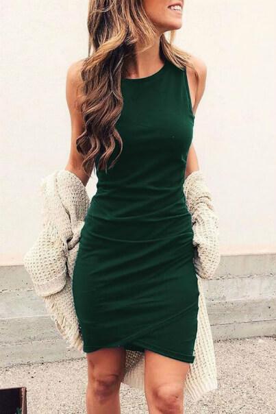 Где купить платье в Москве