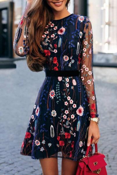 Купить платье в Москве
