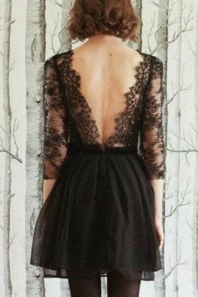 Сарафаны и платья