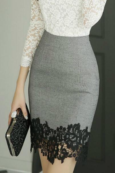Картинки юбки