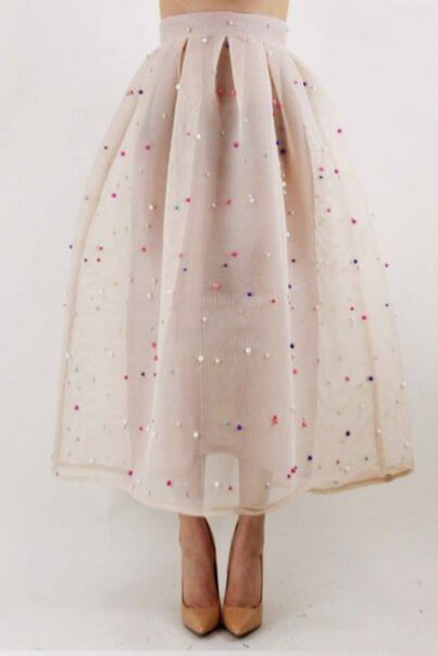 Юбки юбки юбки самые-самые