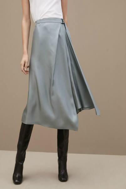 Дизайнерские юбки купить