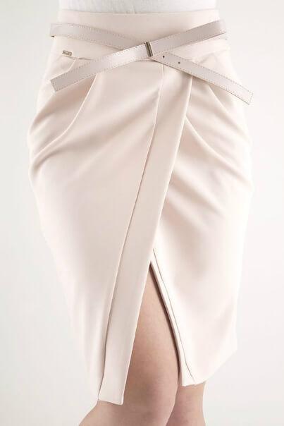 Где купить юбку